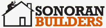 Sonoran Builders Arizona Contractors